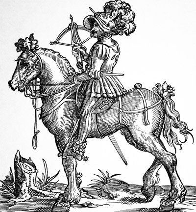 Mountedcalvary1.jpg